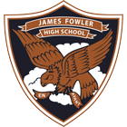 James Fowler High School